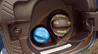 Odstaví nedostatek AdBlue moderní diesely? - anotační obrázek