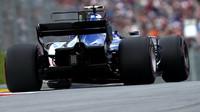 Honda pro F1news.cz vyvrací spekulace: