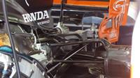 Jak se rozhodne Honda před GP Itálie?