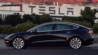 Tesla řeší nový problém. Co tentokrát komplikuje dodávky Modelu 3? - anotační foto