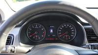 Test vozu Kia Rio 1,4CVVT Exclusive