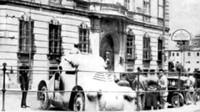 Škoda PA-II Želva