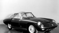 Alfa Romeo 6C 3000CM Pininfarina