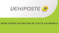 PSA Groupe vyhrála výběrové řízení na dodávku 10 000 vozů pro Vehiposte