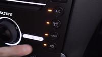 Trápí vás zápach v interiér vozu? Poradíme vám, jak se ho rychle zbavit