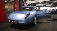 Rolls-Royce Hyperion