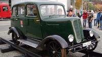 Tatra 15/52