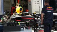 Red Bull svým otálením brnká na nervy Renaultu