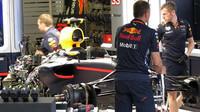 Renault je jedním z nejžhavějších témat poslední doby