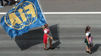 Týmům se logicky angažmá Budkowského u Renaultu nelíbí