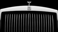 Zcela nový Rolls-Royce Phantom