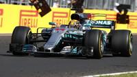 F1 se podle šéfa Volkswagen motorsport pohybuje na nebezpečné stezce - anotační obrázek