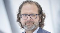 Oliver Stefani přebírá od 1. září 2017 odpovědnost za oblast designu ve společnosti ŠKODA AUTO