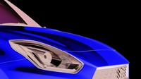 Nový Suzuki Swift Sport