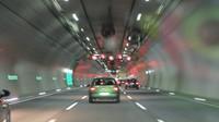 Vyhněte se pokutě na slovenských dálnicích. Jednoduchá rada vám může ušetřit i 4 000 Kč - anotační foto