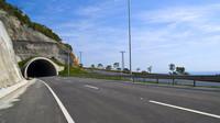 Jak vypadají nejdelší dálnice světa? Mnohem lépe, než