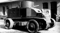 Kolohousenka KH-60