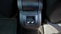 Peugeot 301 Allure 1,6 BlueHDI