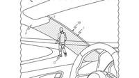 Nový patent Toyoty
