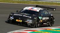 Šéf BMW pro motorsport by rád podpořil nové výrobce ke vstupu do DTM