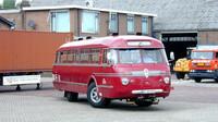Schi-Stra-Bus (foto: Spoorjan)