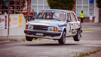 Star Rally (CZE)