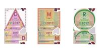 Čeká nás obměna dálničních známek. Jak to bude s cenami? - anotační foto