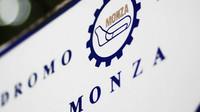 Přípravy na Monze v Itálii
