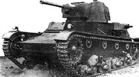 Polský tank 7TP