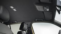 Volkswagen Amarok se oblékl do dvou nových a hlavně stylových kabátů