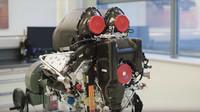 Revoluční motor z dílny Mercedes-AMG