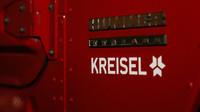 Nový a plně elektrifikovaný Hummer H1 od rakouské společnosti Kreisel Electric představil dokonce sám Arnold Schwarzenegger