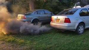 Takhle si majitelé dieselů ničí motory. Neděláte stejné chyby? - anotační obrázek