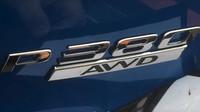 Nového značení automobilů Jaguar Land Rover se dočkáme u všech vozů modelového roku 2018