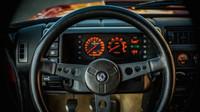 Renault R5 Turbo 2 Evolution