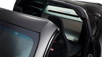 Koncept Toyota GR HV SPORTS