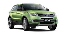 Land Rover vyhrál soud s čínskou kopií. Jde ale opravdu o výhru západu? - anotační obrázek
