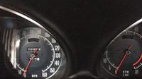 Chevrolet Corvette LS5 454 z roku 1972 s nájezdem pouhých 1556 kilometrů