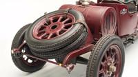 Alfa Romeo G1 z roku 1921