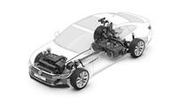 Volkswagen Arteon