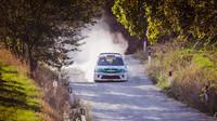 Rally Legend (RSM)