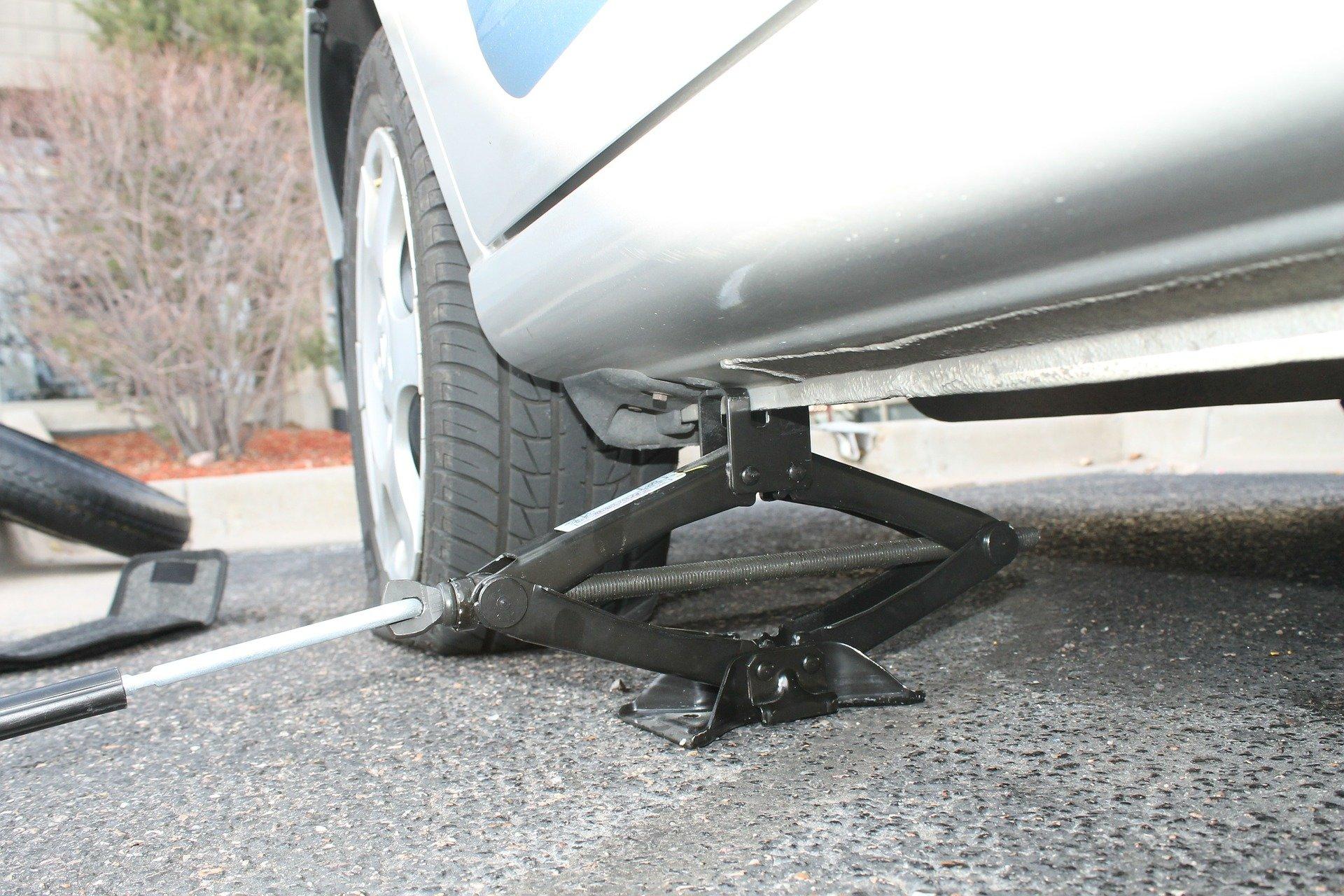 pierderea de grăsime pentru pneu)