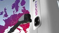 Projekt Ionity svedl dohromady automobilky Daimler, BMW, VW a Ford. Společnými silami chtějí elektrifikovat cesty po celé Evropě