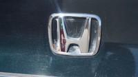 Ojetá Honda Accord si získala díky povedené reklamě ohromnou pozornost a její cena raketově roste