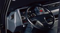 Mercedes-AMG MB 100 D