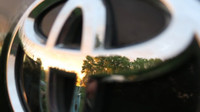 Toyota se v USA řadí k předním japonským výrobcům automobilů