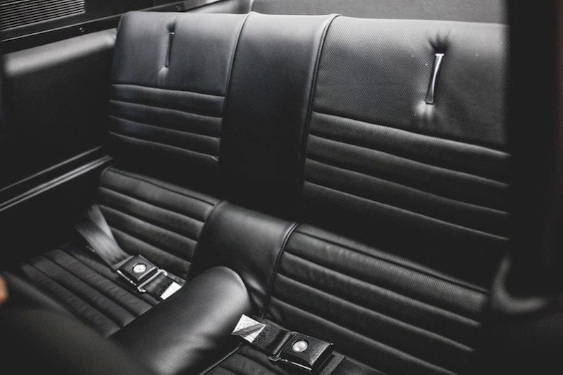 Revology Shelby GT500