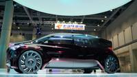 Toyota představila své ¨