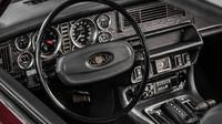 Jaguar XJ Coupe by Carlex Design