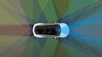 Tesla a její systém autonomního řízení AutoPilot